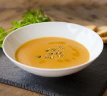 Niskokaloryczne zupy - jak gotować na diecie?