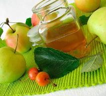 Ocet jabłkowy: zastosowania w dietetyce i kosmetyce