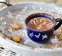 Horoskop żywieniowy - czy znak zodiaku ma wpływ na dobór diety?