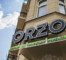 ORZO w Poznaniu już od 28 lipca