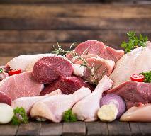 BIAŁKO W DIECIE: dlaczego trzeba jeść więcej białka? 7 POWODÓW