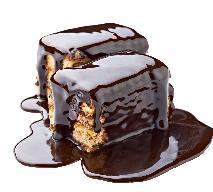 Jak zrobić ciasto 3-bit? Prosty przepis na ciasto bez pieczenia