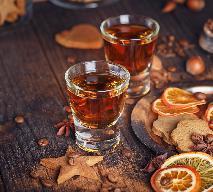 Jakie alkohole można produkować domowymi sposobami? Przepis na chlebówkę