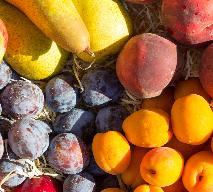 Owoce w służbie mózgu: 5 owoców, które wspomagają pracę twojego mózgu