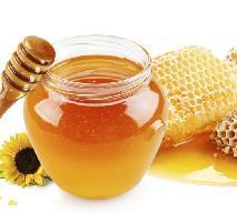 Produkty pszczele - jak wpływają na zdrowie?