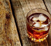 Szkocka whisky a bourbon: czym się różnią?