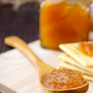 Marmolada z pomarańczy: przepis na tradycyjny angielski przysmak