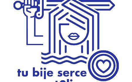 Nowe Bulwary Wiślane – tu bije serce stolicy! Festiwal Kuchni i Kultury Włoskiej w najbliższy weekend!