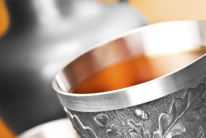 Miód pitny: jakie są rodzaje, czym się różnią?