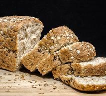 Chleb z płatkami owsianymi: przepis na domowy chleb