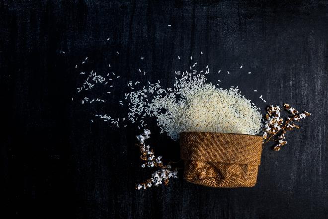 Ryż - co warto o nim wiedzieć? Dlaczego ryż jest zdrowy?